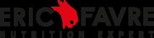 Blog Eric Favre | Sport Nutrition Expert
