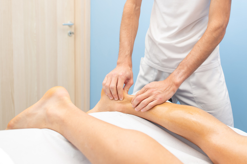importance osteopathie