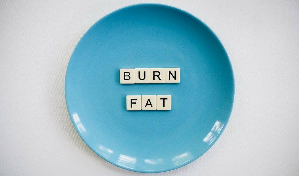 astuces pour bruler la graisse