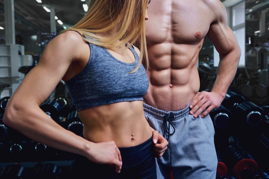 Comment marche les bruleurs de graisse