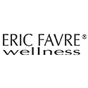Eric Favre Wellness