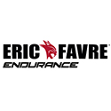 Eric Favre Endurance