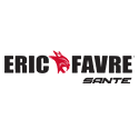 Laboratoire Eric Favre Santé