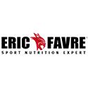 Eric Favre Sport Nutrition Expert