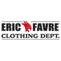 Eric Favre Clothing