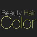 Eric Favre Beauty Expert