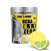Duo citrons (citron/citron vert)