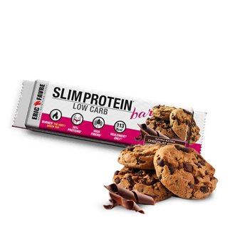 Slim Protein Barre Minceur