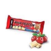 High Protein bar 80 g