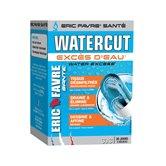 Draineur Water Cut