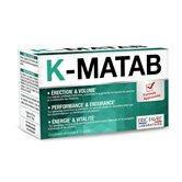 Stimulant Sexuel K-Matab