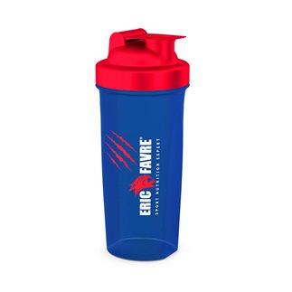 Shaker Eric Favre Sport Hard Fitness