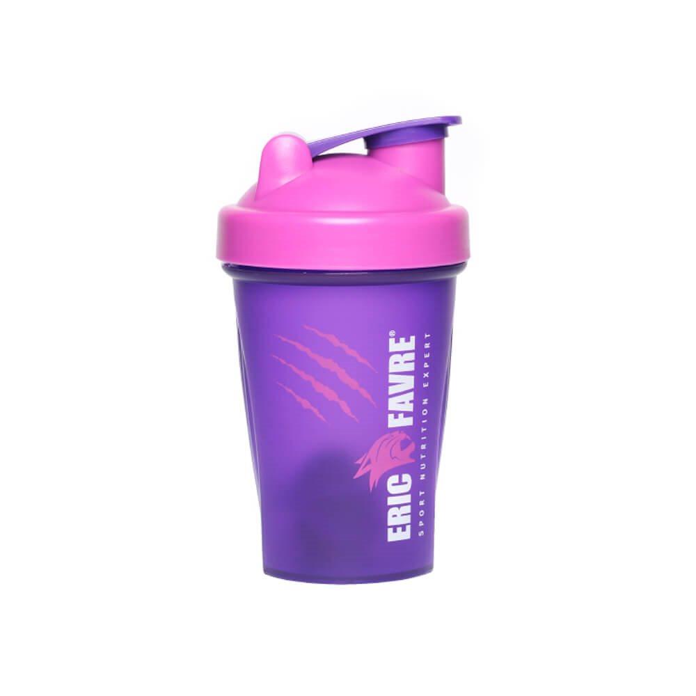 Shaker Fitness