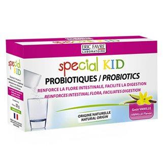 Special Kid Probiotiques