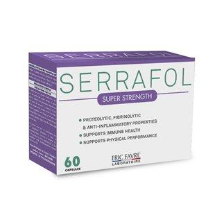 Complexe Serrafol