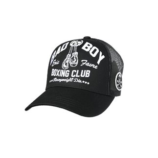 Casquette Bad Boy