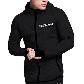 Veste à capuche Mens Jacket
