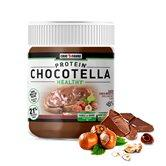 Chocolat /Noisette