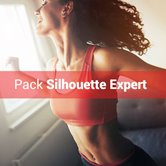 Pack Silhouette Expert