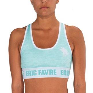 Fit Brassière Sport Éric Favre